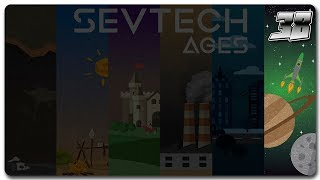 SEVTECH AGES ESPAÑOL | EP 38 | VOID ORE MINER