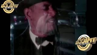 BACHATA PAL PUEBLO VIDEO MIX # 2 VDJ JIMY