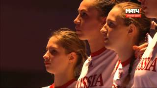Евро 2017,   Россия - Болгария,    21.11.2015(, 2015-11-21T16:00:46.000Z)