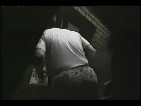 Jim Cornette Dairy Queen Massacre Extended Director
