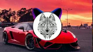 Lil Pump - Multi Millionaire (Anthony Santi Remix) ft. Lil Uzi Vert