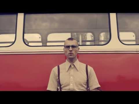 L.U.C & Motion Trio feat. Ania Rusowicz - Iluzji łąka