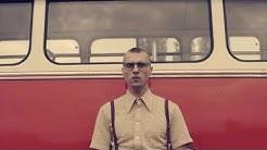 L.U.C & Motion Trio feat. Ania Rusowicz - Iluzji łąka #luc #nicsieniestalo #motiontrio