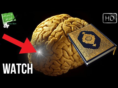 HOW DID QURAN KNOW THIS 1400 YEARS AGO? [NEW 2018]