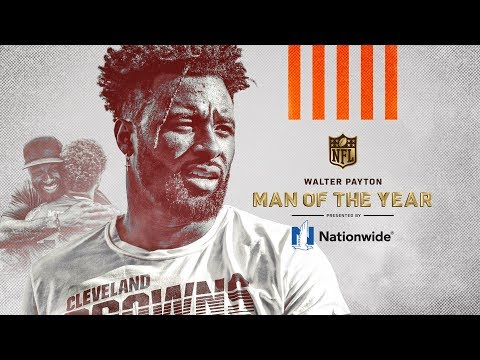 jarvis-landry-named-browns-walter-payton-man-of-the-year-for-2019