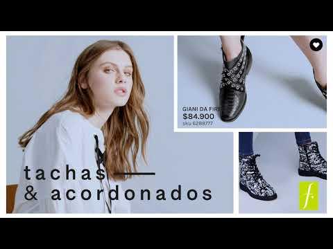 Falabella Shoes