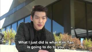 Video when woobin is jealous from minho:) THE HEIRS download MP3, 3GP, MP4, WEBM, AVI, FLV April 2018
