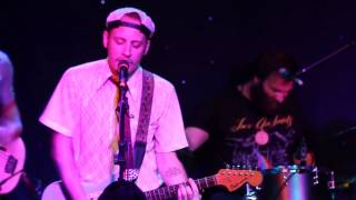 Deer Tick - Waitress In The Sky (The Replacements)