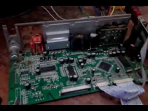 hqdefault reparando cd player usb h buster n�o liga youtube  at gsmx.co