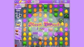 Candy Crush Saga DreamWorld level 42 3***
