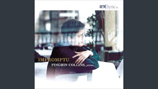 "Gambar cover Piano Sonata No. 8 in C Minor, Op. 13 - ""Pathétique"": II. Adagio cantabile"