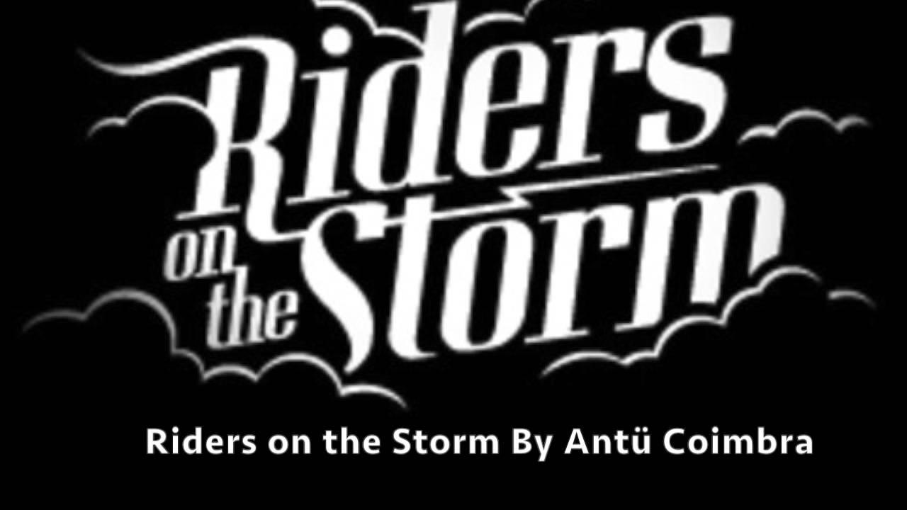 Decorating The Doors Riders On The Storm Photos Inspiring Photos