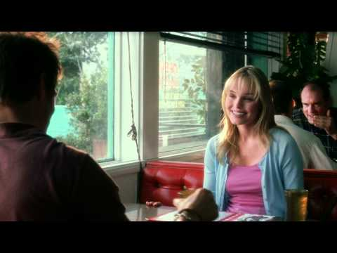 pushplay} Watch Online Win a Date with Tad Hamilton! (2004) HD 1080p ...