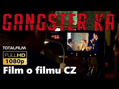 Gangster Ka (2015) HD film o filmu