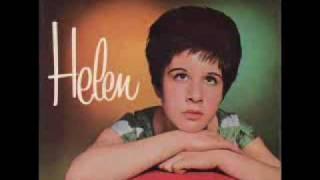Helen Shapiro - Schlafen kann ich nie ( I cried myself to sleep last night)