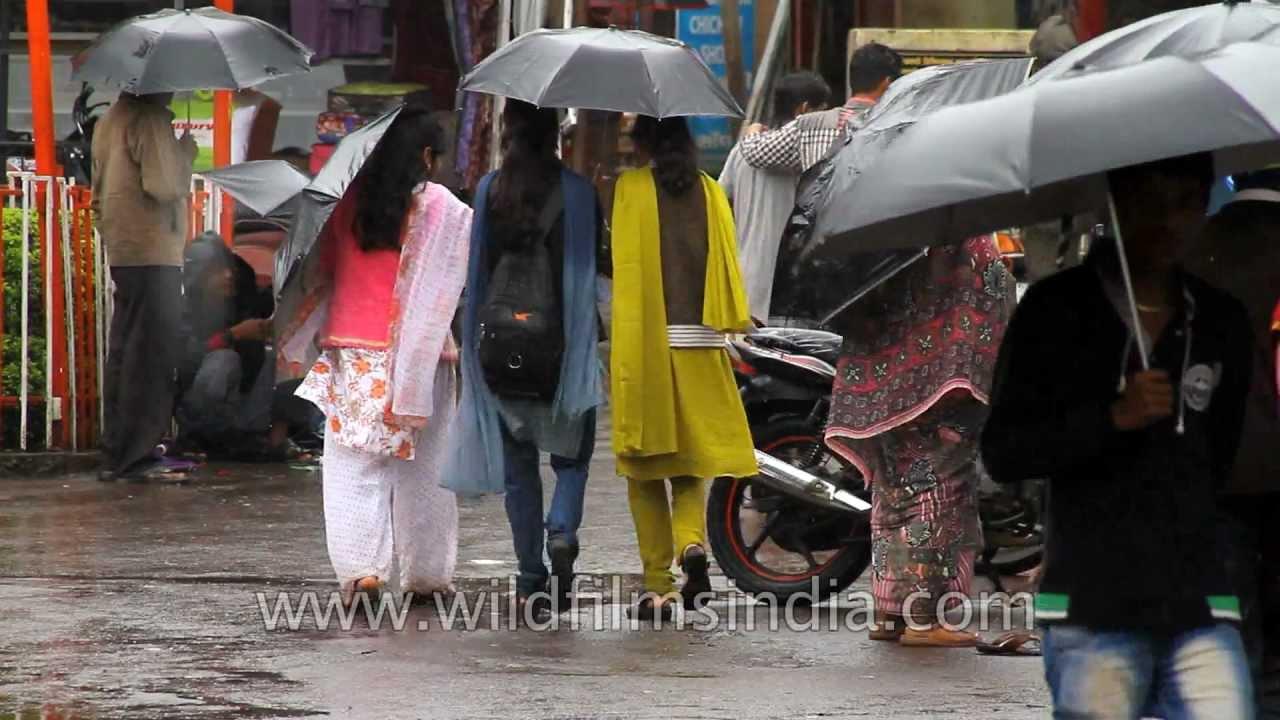 Panchgani photos around panchgani images panchgani temple photos - Panchgani Photos Around Panchgani Images Panchgani Temple Photos 43