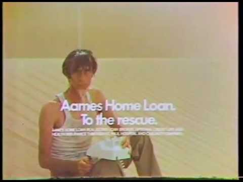 Aames Home Loans