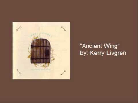 Kerry Livgren-
