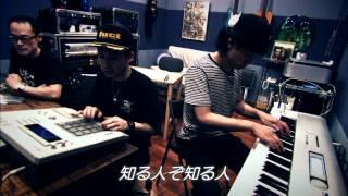 レコチョクから購入(スマートフォン)⇒http://recochoku.jp/artist/300...
