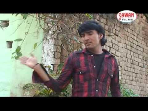 Superhit भोजपुरी Songs | Bhauji Martiya Maza | Satyendra Lal Yadav