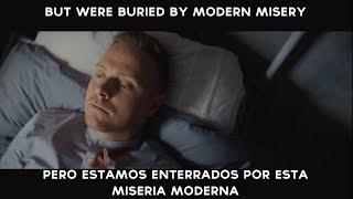 Architects ●Modern Misery● Sub Español【Lyrics】|HD| [Official Video]