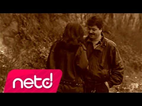 Cengiz Kurtoğlu - Seviyorum