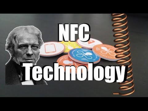In Depth Look At NFC Technology