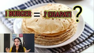 10 Foods You Should Never Eat If Losing Weight / Flat Stomach / Mukti Gautam