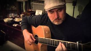 George Benson - Leon Russell - This Masquerade - Acoustic Guitar Cover (Fingerstyle Guitar)