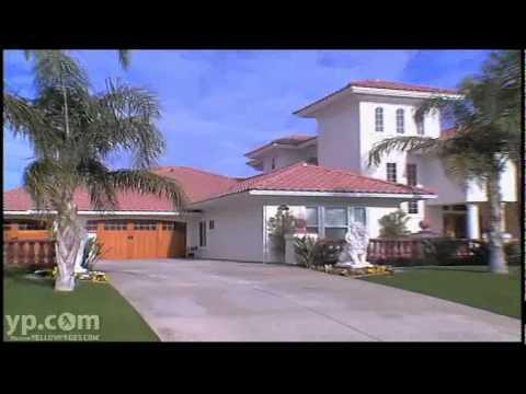 King Door Company Inc | Garage Doors | Bakersfield, CA