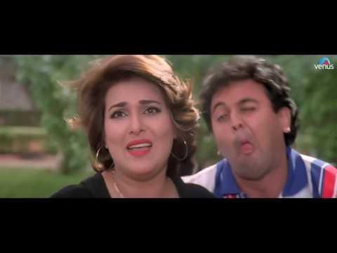 Pyar Koi Khel Nahi (1999)