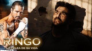 Resumen: Alejo es esclavo de las peleas ilegales |Ringo |Televisa