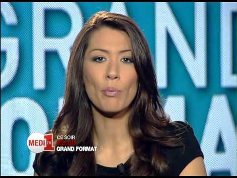 'L'affaire Chebeya, un crime d'Etat', ce soir à 22h00 dans 'Grand Format'
