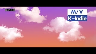 [Lyric Video] 환상약국 (Fantastic Drugstore) - 12:00