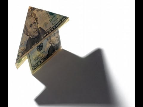 2017 County Loan Limits