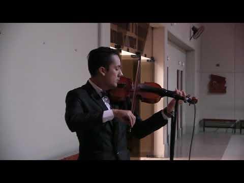 Coros y Violines Angelus