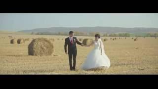 Свадебный клип Александра и Дарьи  Кумертау , Мелеуз , Салават , Стерлитамак ,Уфа ,видеосъ мка , сва