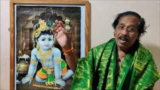 சிம்ம லக்னம் 2 SIMHA LAGNAM 2