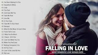 Most Beautiful Love Songs March 2020 |/| NEW GREATEST HITS ROMANTIC LOVE SONGS OF all TIME