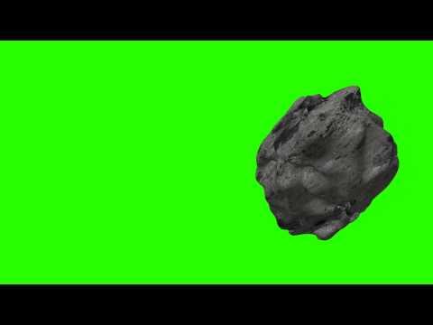 Free River Rocksиз YouTube · Длительность: 43 с