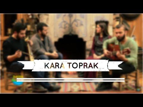 İMERA - Kara Toprak [2014 - Video]