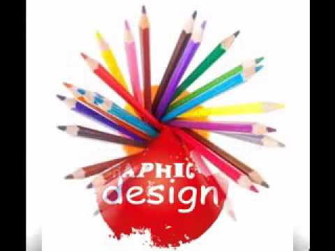 10 cool graphic design ideas