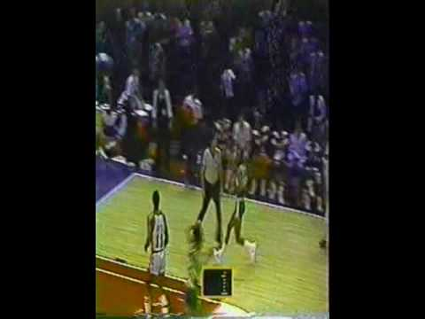 Game 5 1979 NBA Finals