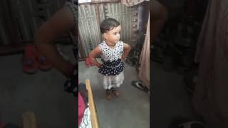 many punjabi song gala mithiya de pati hoy aaa