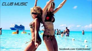 Video Best House Music Club Mix 2012 - CLUB MUSIC download MP3, 3GP, MP4, WEBM, AVI, FLV Mei 2018