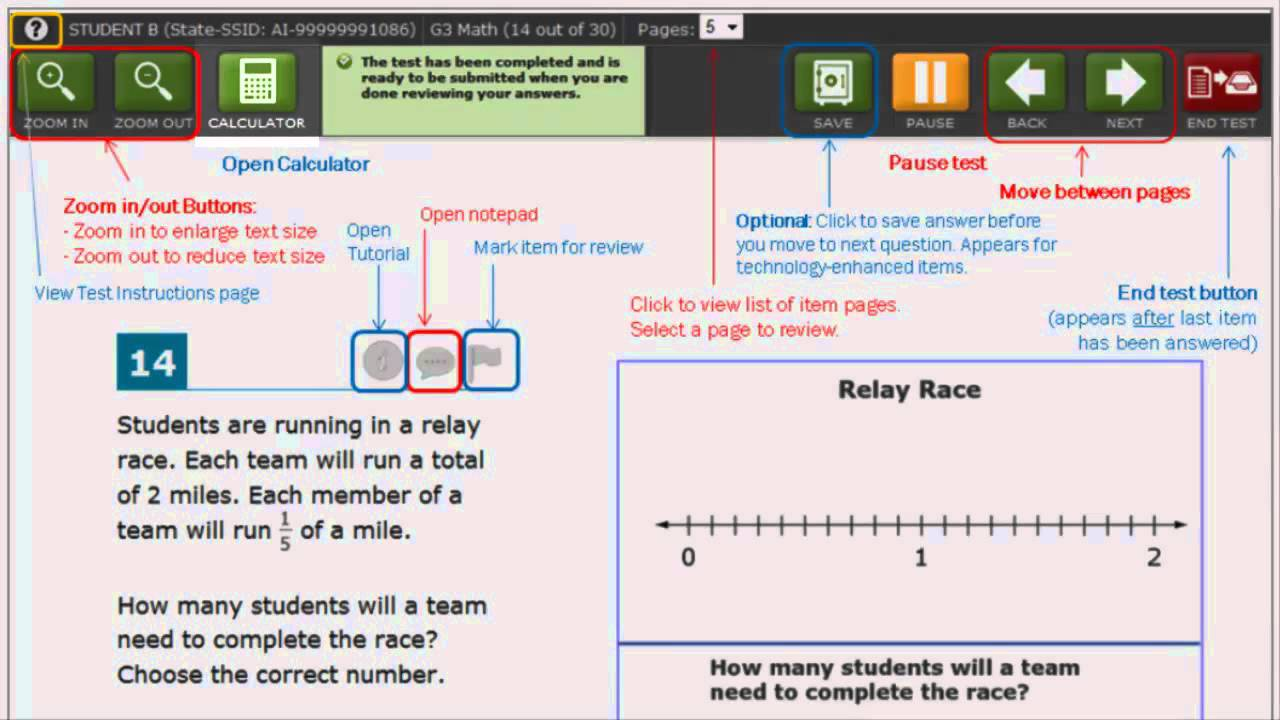 Sbac practice test overview youtube sbac practice test overview 1betcityfo Image collections