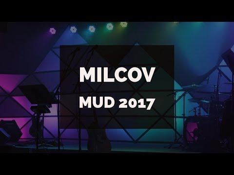 [4K] MILcov Youth MUD Retreat 2017 @ Cascades Camp & Conference Center