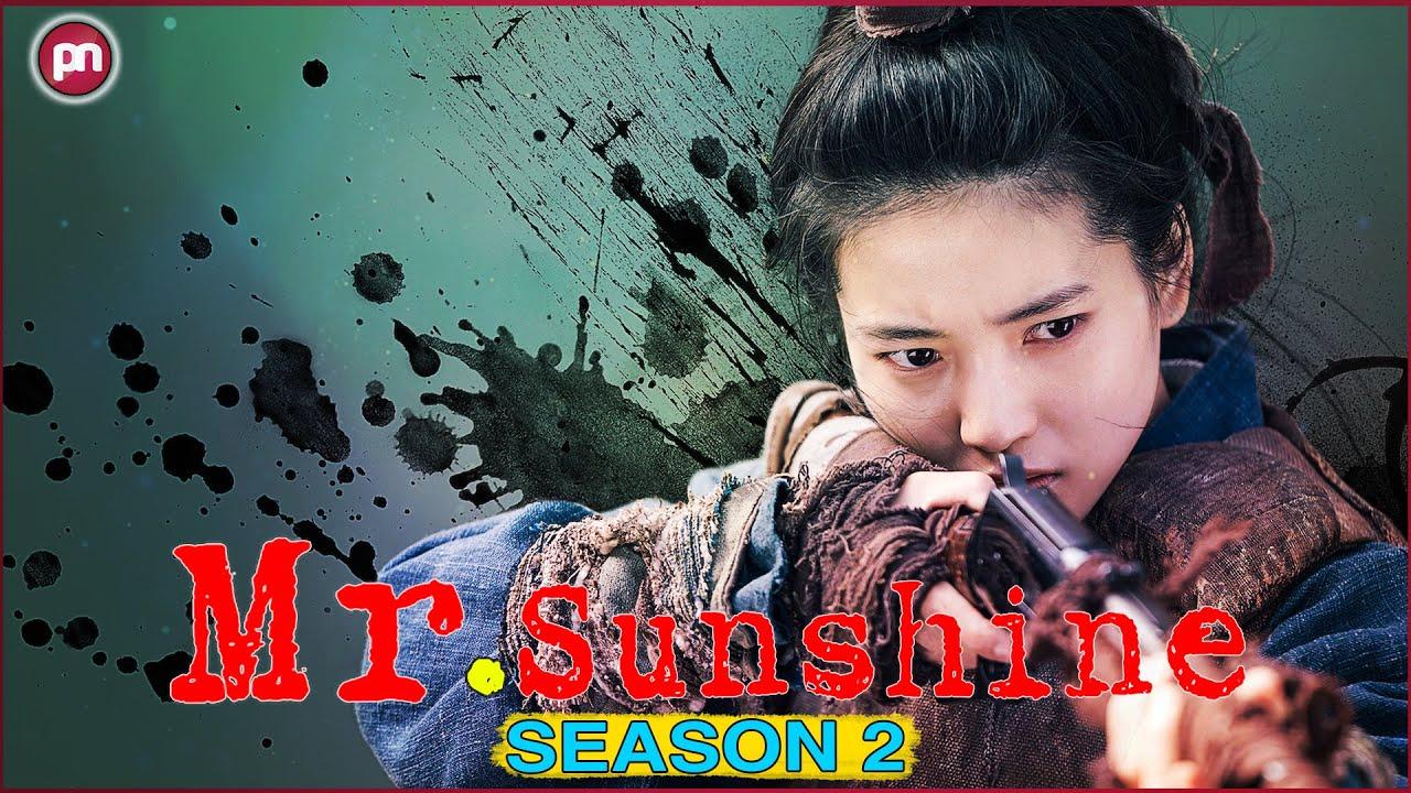 Download Mr. Sunshine Season 2: Will There Be 2nd Season? - Premiere Next