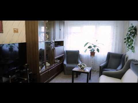 Продажа 3-х комнатной квартиры в г. Мурманск