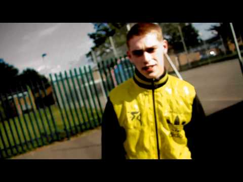 ROOTZ TV - Raskal - Let Me Know Freestyle
